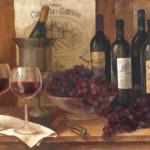 albena-hristova-vintage-wine