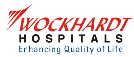 Wockhardthospitals