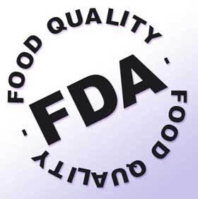 fda-food-inspections