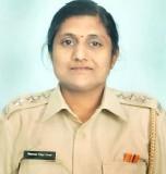 Namrata Desai