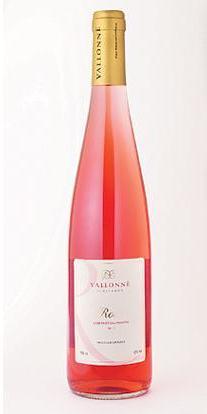 Rose Nashik Wine Gifts