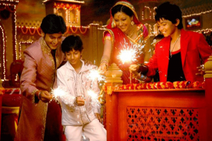 diwali-family-celebration